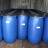 Methacryloyloxyethyl trimetil de cloruro de amonio (DMC)