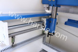 63 t гидравлический листогибочный пресс гибочный станок автоматической листовой металл/