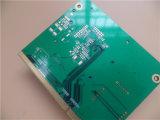 2 van Taconic cer-10 Countersink van de Raad van de Kring van PCB oz PCB van het Gat