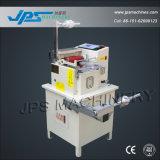 Tecido Non-Woven e condutiva/máquina de corte de tecido no