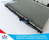 Radiatore automatico della Honda dell'automobile per Acura 3.5L/V6'05-08 all'OEM 19010-Rja-J51