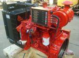 De Motor van Cummins 4BTA3.9-G1 voor Generator