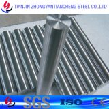 Gr12 de Staaf van het Titanium ASTM B381-F12 in Titanium
