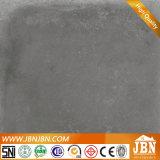 完全なボディEncuastic灰色カラーRusticoのセメントのタイルGres (JF99217F)
