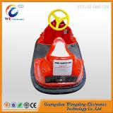 (PP-002) 판매를 위한 전자 아이 차 위락 공원 큰 차