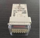 Отметчик времени релеего цифров цепи периодического контроля повторения DC Dh48s-S 12V ежемесячный
