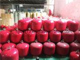 Agente extintor suspendido del polvo seco extrafino de la venta directa de la fábrica de Dadi