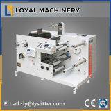 A Flexo máquina de impressão da etiqueta
