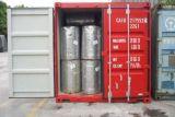 Colofonia di gomma del Colophony di Ww per produzione di colla - 225kg/Drum