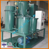 Purificador de óleo hidráulico de tamanho pequeno, Fábrica de Filtro de Óleo de Lubrificação
