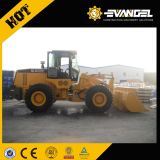 Chargeur sur roues de 3 tonnes Changlin (ZL30H)