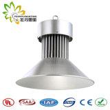 Heißes Licht der hohen Leistungsfähigkeits-2016 des Verkaufs-LED Highbay, IP65 LED Highbay Licht, LED-industrielles Licht