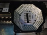 LED 칩을%s 후비는 물건과 장소 기계