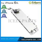 iPhone 6のためのアセンブリAAA良質のタッチ画面LCDを修理しなさい