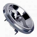 LED 점화를 위한 알루미늄 장 회전시키는 프로세스