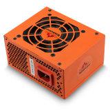 중국 공급자 좋은 품질 230W ATX PC 전력 공급
