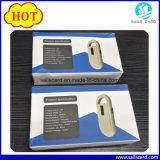 RFID de Mini Dierlijke Lezer van de Scanner van de Markering fdx-B