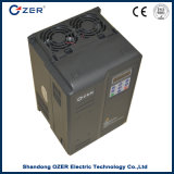 0,75kw-630Kw de potência de saída do conversor de frequência