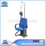 Da-2 Certebra Cervical de la máquina de tracción eléctrica