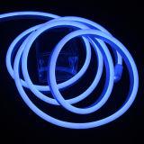 IP68 Hvn Flex Neon LED indicativo de Arte de luz LED Relâmpago sinais de néon de arte visual feitos à luz de Decoração de parede Inicial