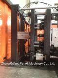 新しい自動放出の吹く機械(PET-09A)