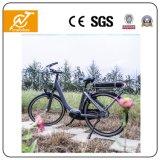 Vélo électrique de route de moteur d'Ebike 36V 250W MI à vendre