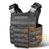 elemento portante del piatto di rinforzo nylon 1000d per l'esercito e la polizia