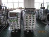 De Delen van Aluminumn van het Afgietsel van de matrijs voor Downspout van de Collector Downpipe Rainspout