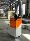 Braccia del filtrante e dell'estrazione del fumo di saldatura per il sistema industriale di filtrazione del fumo