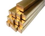 Los tubos de cobre Metal /15mm de tubo de cobre/tubo de cobre
