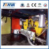 Tonva 750ml 방열 플라스틱 긴장 병 중공 성형 기계 또는 작은 병 부는 기계