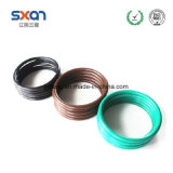 Cuerda del anillo o del surtidor NBR/FKM/Silicone/EPDM de China