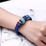 Monili del braccialetto di fascino del braccialetto dei branelli del braccialetto di modo piccoli