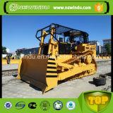 Prijs van de Machine van de Bulldozer Shantui van China de Nieuwe SD08