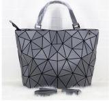 Bolso caliente del bolso de totalizador de la manera de la venta para el bolso de hombro de las señoras de las mujeres