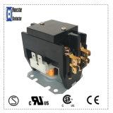 Serie elettrica magnetica del SA di vendite calde 2 tipi di DP di CA dei Pali 30A 24V di contattori per refrigerazione