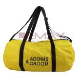 Saco Foldable grande dos esportes do saco de Duffel do curso