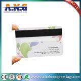 Cr80 пластиковые печать VIP Card с магнитной полосы