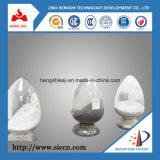 Numeroso nella polvere del nitruro di silicio di varietà