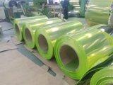 3003/3005/3105 El espejo de la bobina de acabados de aluminio/hoja para ascensor