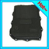 Лоток масла двигателя автозапчастей на BMW 7 (E65, E66, E67) 01 до 24117604960