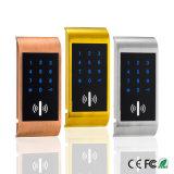 Teclado eletrônico digital inteligente Ginásio Locker Lock
