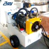 Mobile эффективной гидравлическая мощность станции/блока питания - HS20