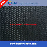 Hexagon Cow Stable Mat for Cows&Horses