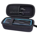 Portable Eco-Friendly EVA à prova de saco de Caso do alto-falante