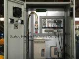 Macchina di alluminio intermedia di trafilatura di Hxe-17ds (0.4mm-2.0mm) (fornitori cinesi)