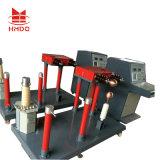 Hmcl générateur de courant de surtension à haute tension