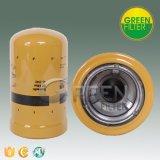 Parti dell'escavatore del filtro dell'olio idraulico (4I-3948)