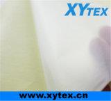 Пвх Самоклеющиеся глянцевая холодное ламинирование пленки, холодное ламинирование, пленок ПВХ пленки для защиты изображения