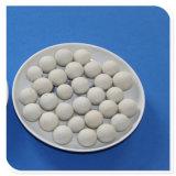 30-45% de la bola de alúmina cerámicas
